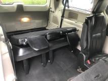 https://minio-za.cartrack.com/1016-28089/405gzp2rkkseuz8s-thumbnail.jpeg
