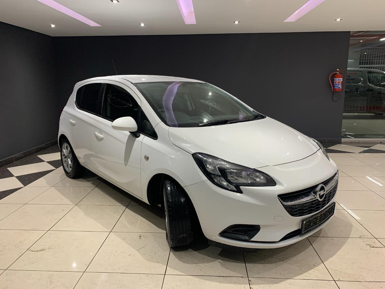 Opel 1.4 Enjoy auto