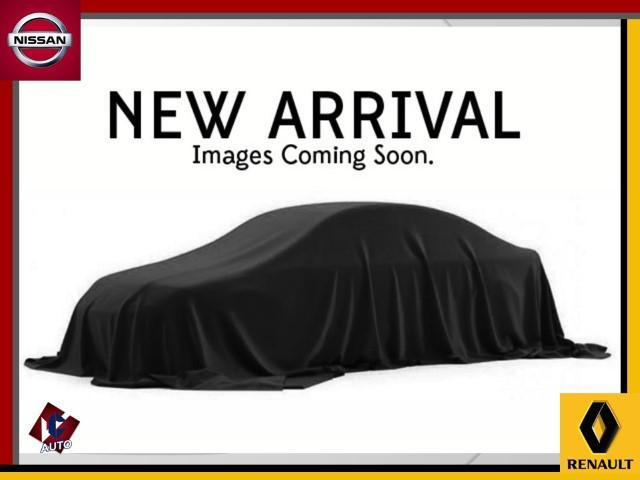 Mazda hatch 1.6 Dynamic