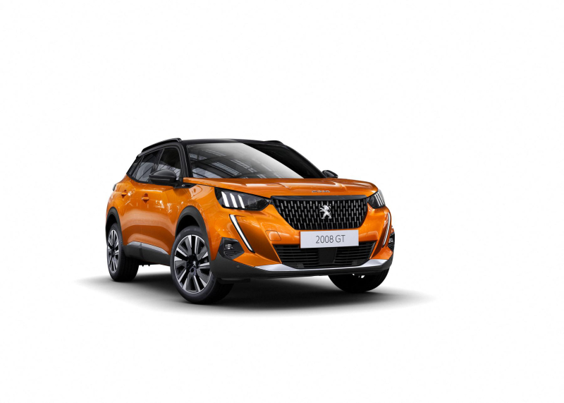 https://minio-za.cartrack.com/static/how-much-pay-new-peugeot.jpg